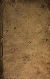 De non necandis ad epulandum animantibus libri IIII