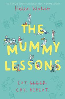 The Mummy Lessons PDF