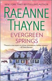 Evergreen Springs: A Christmas Romance