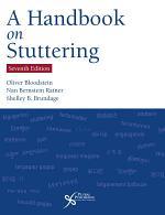 A Handbook on Stuttering, Seventh Edition