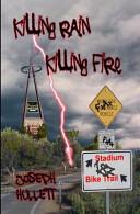Killing Rain Killing Fire PDF