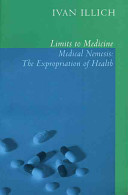Limits to Medicine PDF
