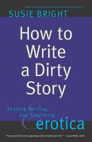 How To Write A Dirty Story PDF