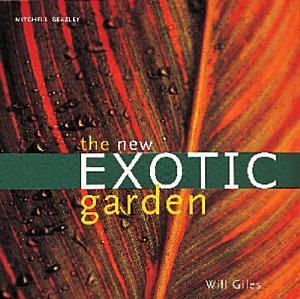 The New Exotic Garden PDF