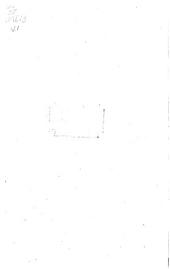 History of France: Volume 1