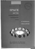 NASA EP.