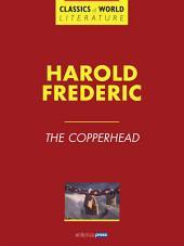 The Copperhead