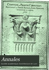 Annales: Volume14