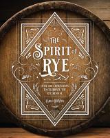 The Spirit of Rye PDF