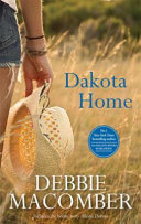 Dakota Home Book PDF