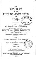PUBLIC JOURNALS PDF
