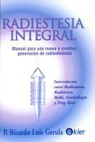 Radiestesia Integral PDF