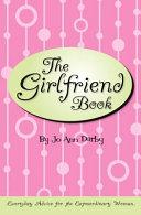 Download The Girlfriend Book Book
