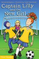 Captain Lilly and the New Girl PDF
