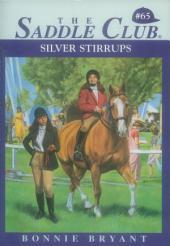 Silver Stirrups