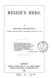 Nessie's Hero