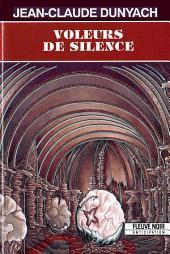 Voleurs de silence: AnimauxVilles 2
