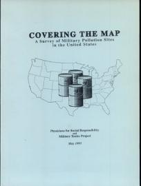 Covering The Map