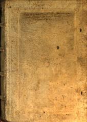 Commentaria novae doctrinae in artem medicinalem diffinitivam Galeni