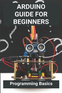 Arduino Guide For Beginners