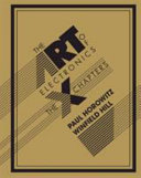 The Art of Electronics  The x Chapters