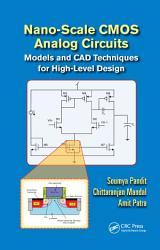 Nano scale CMOS Analog Circuits PDF