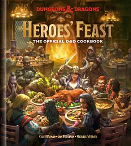 Heroes' Feast (Dungeons & Dragons)