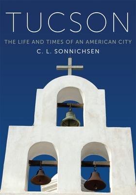 Tucson PDF