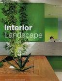 Interior Landscape PDF