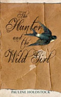 The Hunter and the Wild Girl PDF