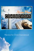 More Than Conquerors PDF