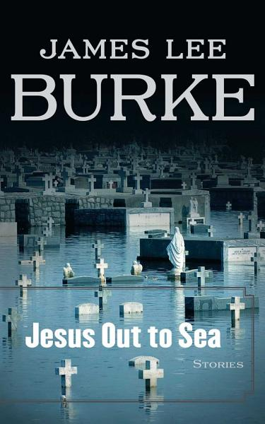 Download Jesus Out to Sea Book