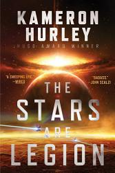 The Stars Are Legion Book PDF