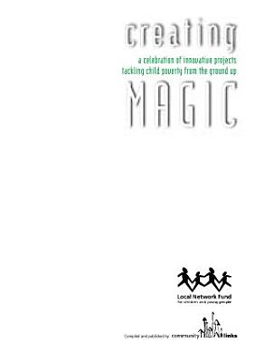 Creating Magic