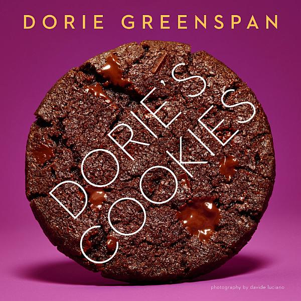 Download Dorie s Cookies Book