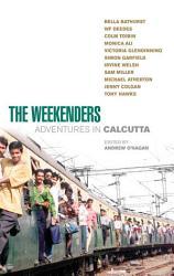 The Weekenders PDF
