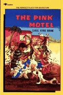 The Pink Motel PDF