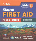 Wilderness First Aid Field Guide PDF