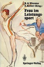 Frau im Leistungssport PDF