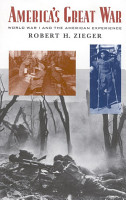 America s Great War PDF