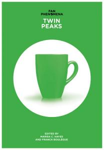 Fan Phenomena: Twin Peaks