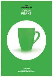 Fan Phenomena  Twin Peaks