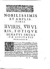 Symbolorum et emblematum ex aquatilibus et reptilibus desumptorum centuria quarta