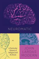 Neuromatic PDF