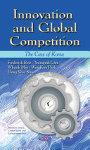Innovation and Global Competition