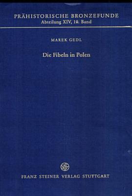 Die Fibeln in Polen PDF