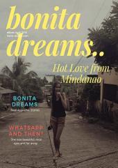 Bonita Dreams: Real Asia Love Stories