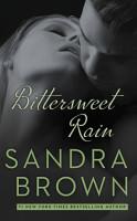 Bittersweet Rain PDF