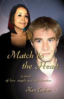 Match to the Heart PDF