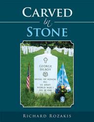 Carved In Stone Book PDF